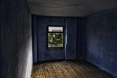 Días sin Cole, Escape Room